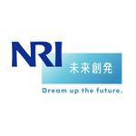 nomura-research-institute