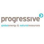 progressive-global-energy